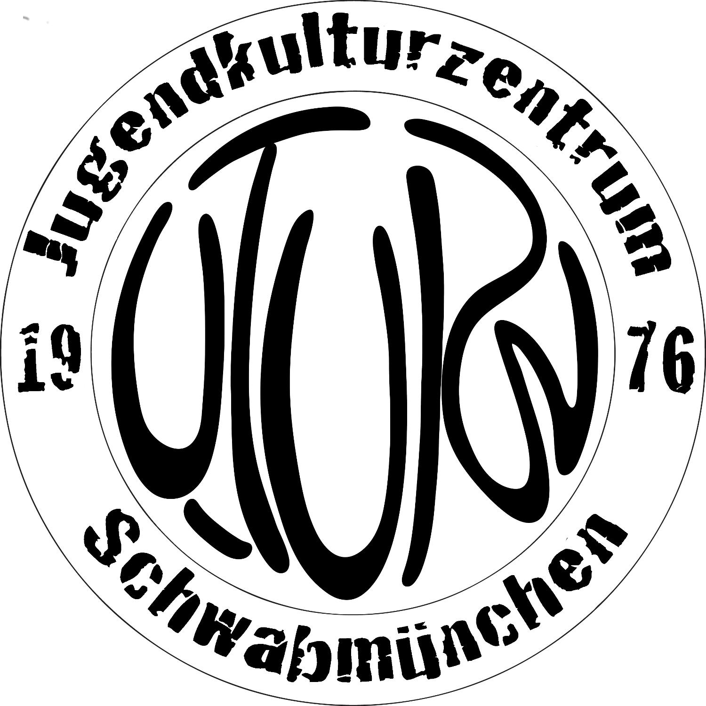 uturn-smue.de